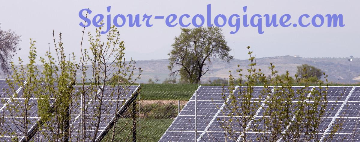 sejour-ecologique.com